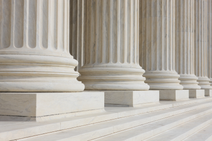 What Happens if I Miss a Family Law Court Appearance?   WK