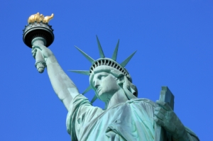 liberty.istock