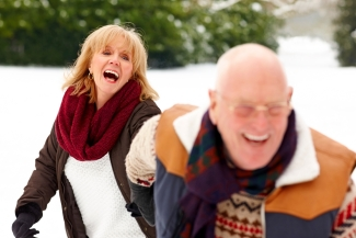 elderly.couple.snow